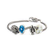 Spirits in the Night Bracelet